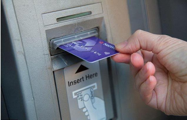 Обналичивание денежных средств: статья УК РФ, ответственность