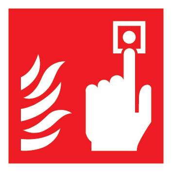 меры противопожарной безопасности
