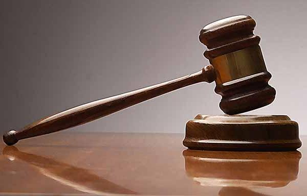 порядок получения прав после лишения