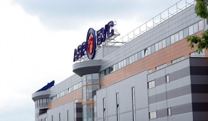 Крупнейшие торгово-развлекательные центры в Москве: обзор, описание, адреса и отзывы