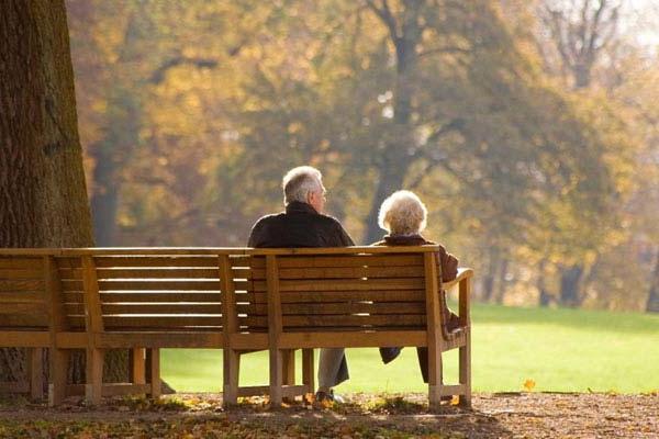 трудовой стаж для начисления пенсии