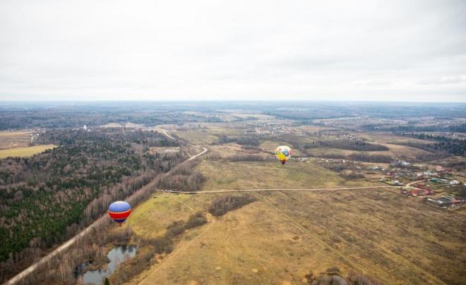 перевод земель сельхозназначения в Московской области