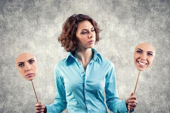 психологический портрет личности образец