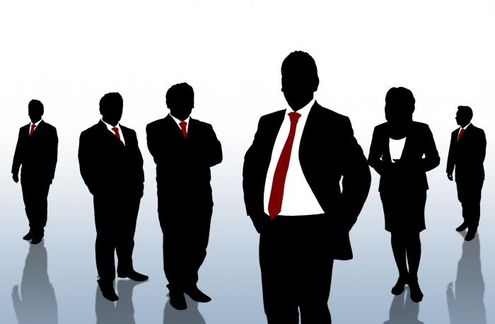 Менеджмент - это... Функции менеджмента