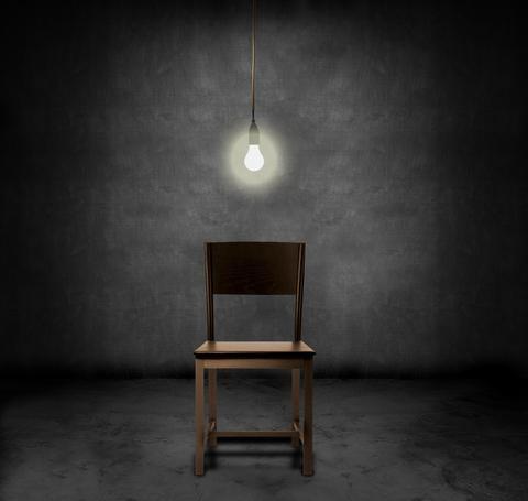 Как вести себя на допросе у следователя? Допрос свидетеля