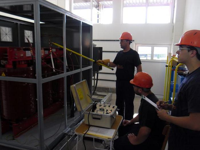 технический контроль качества продукции