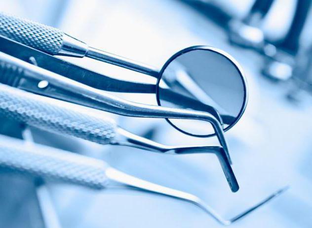 Методы и режимы стерилизации