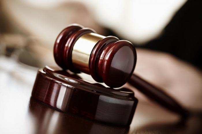 Сроки действия исполнительного листа по судебному решению