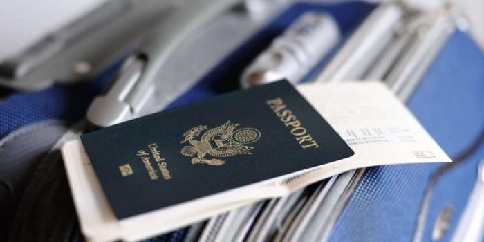 Обмен водительского удостоверения: сроки и необходимые документы. Пошаговая инструкция по обмену водительского удостоверения