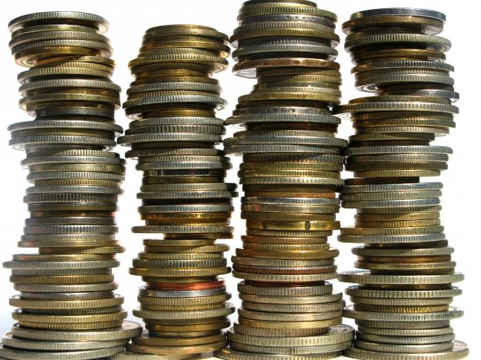 микрозайм денег