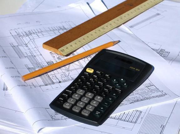 Индекс рентабельности инвестиционного проекта