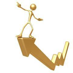 Фондоотдача: формула расчета по балансу