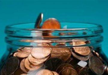 Номинальная стоимость уставного капитала