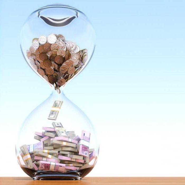 Оборачиваемость оборотных средств: формула, показатели