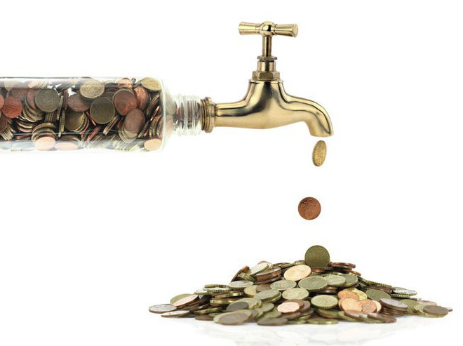 Показатели эффективности использования оборотных средств предприятия