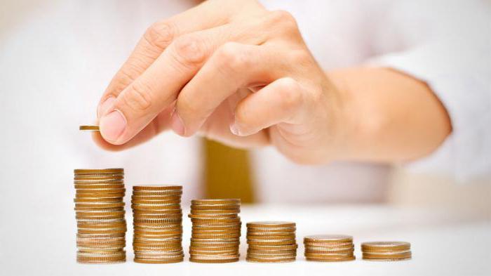 Учет и контроль дебиторской задолженности