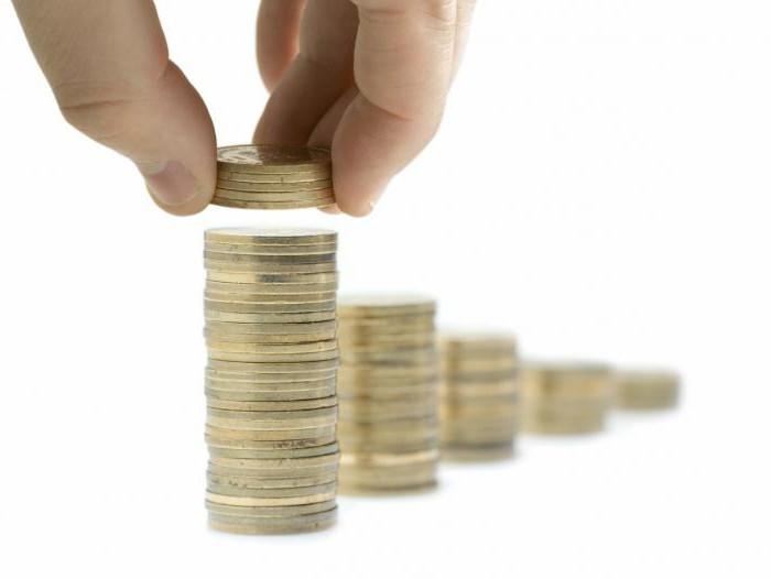 Контроль дебиторской задолженности