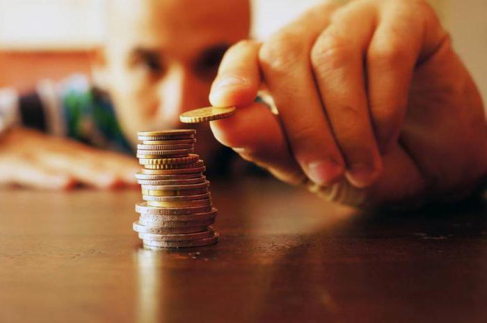 Контроль дебиторской и кредиторской задолженности