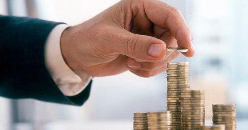 Вклад имуществом в уставный капитал: пошаговая инструкция