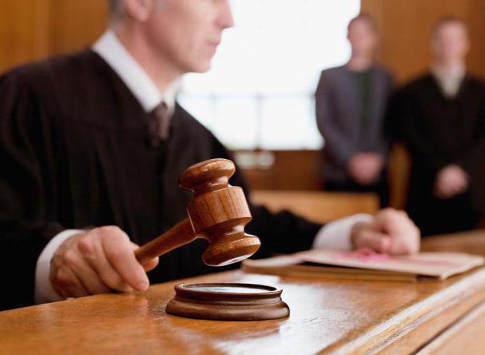 Доказательства по делам об административных правонарушениях