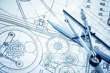 Какие бывают категории инженеров?