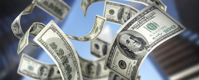 риск ликвидности