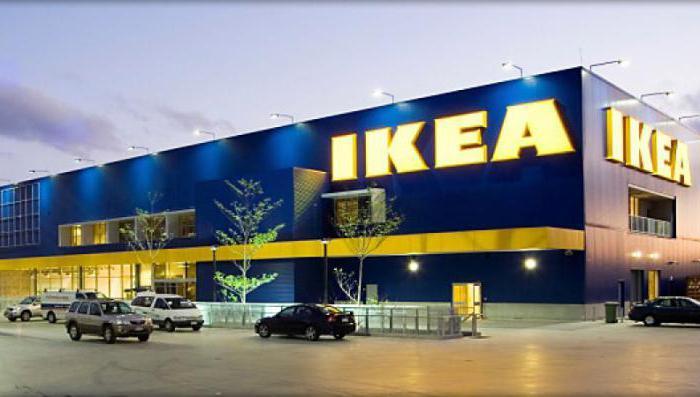 Как получить карту Икеа Фэмили (IKEA FAMILY), правила пользования, преимущества