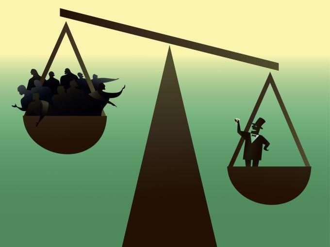 документы, нужные для приватизации