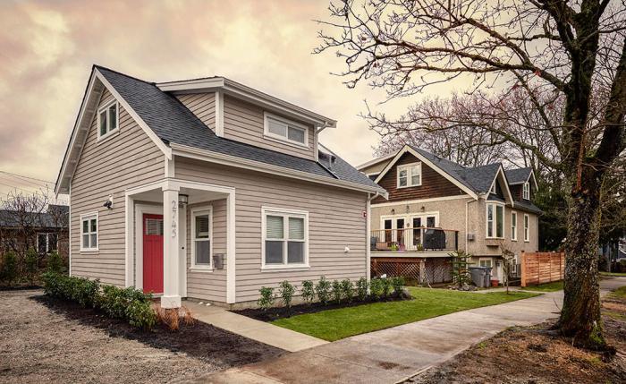 зачем нужна приватизация квартиры
