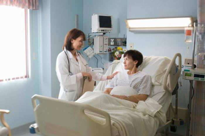 как оплачивается и рассчитывается больничный лист