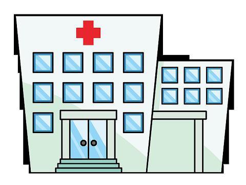 сколько больничных дней в год оплачивает государство