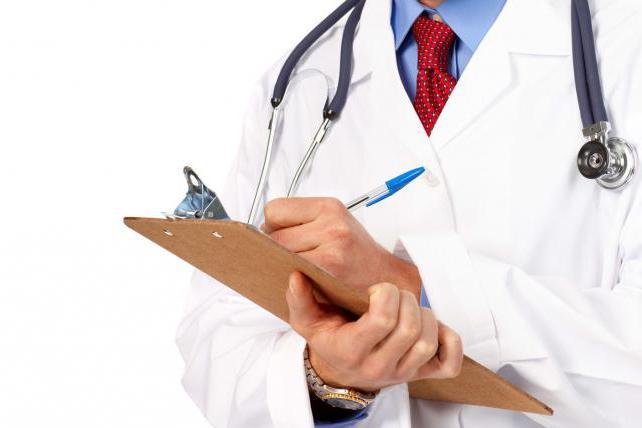 Сколько стоит судмедэкспертиза. Сколько по времени проводится судмедэкспертиза?