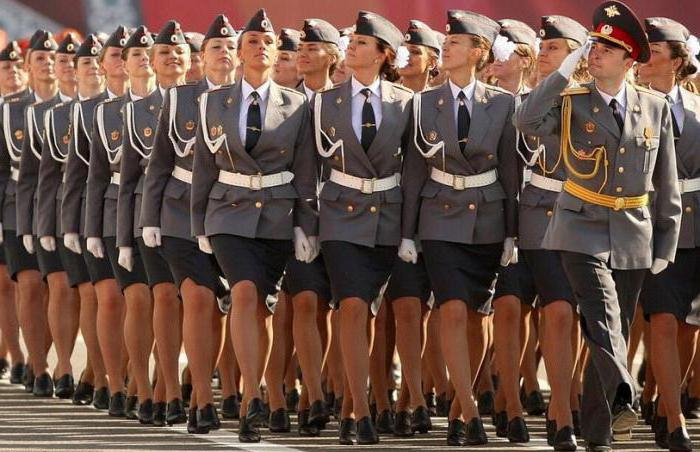 Выезд за границу сотрудникам полиции: что говорит закон? Ограничение на выезд за границу