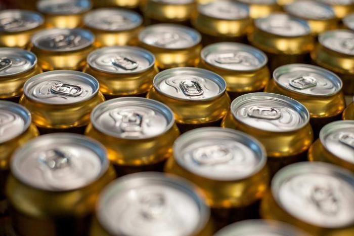 Алкогольная декларация: заполнение, сроки, сдача