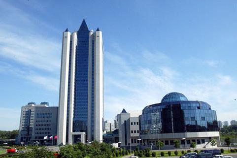 Дивиденды по акциям Газпрома, Сбербанка