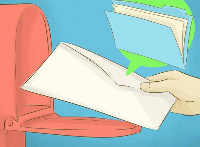 Как сделать заявку на копию свидетельства о рождении в загс