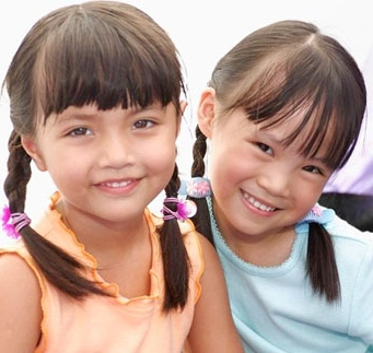 Согласие на выезд ребенка за границу. Загранпаспорт для ребенка