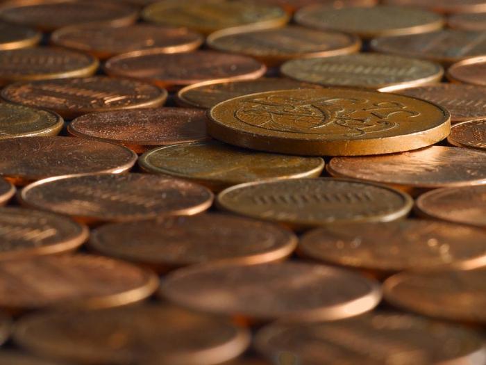 Какие сейчас старые монеты покупает сбербанк