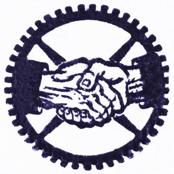 Ветеран труда: документы для оформления. Льготы ветеранам труда