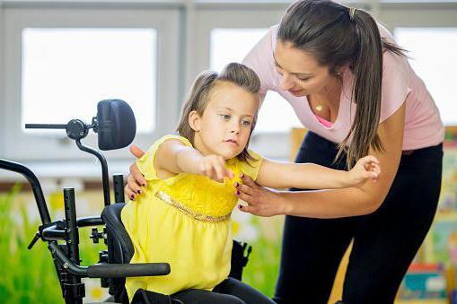 Какие положены алименты на ребенка-инвалида? Нюансы оформления