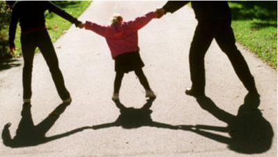 вывоз детей за границу без разрешения отца в росссию
