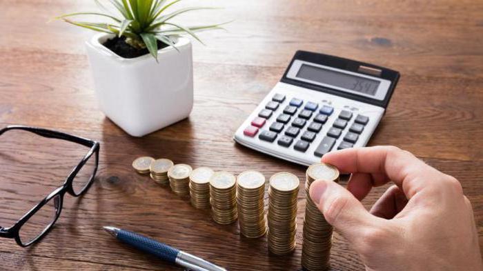 Документы, подтверждающие доход физического лица: перечень, особенности