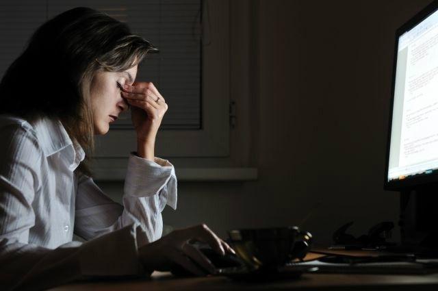 как оплатить ночные смены по трудовому кодексу