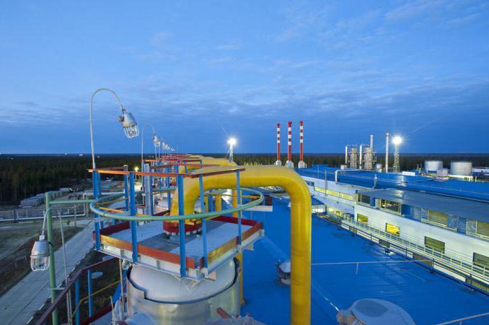 Зарплаты в Газпроме: ставки, премии, надбавки