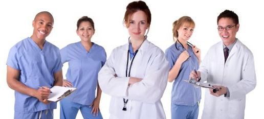 Где поменять медицинский полис? Как поменять старый полис медицинского страхования?