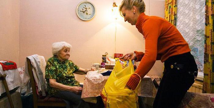 Кто имеет право на социальное обеспечение? Понятие права социального обеспечения