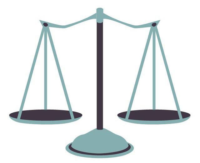 Изображение - Начальник юридического отдела должностная инструкция 57424
