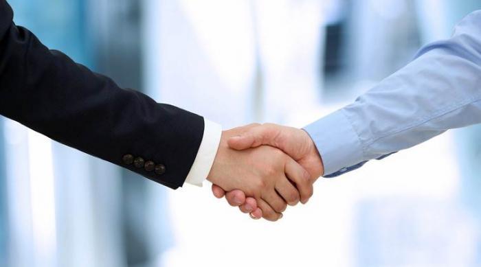 Несоблюдение простой письменной формы сделки