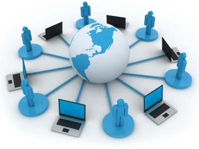 Что такое вебинар и как он проходит
