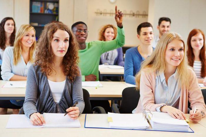 Куда можно поступить после 9 класса? Профессии после 9 класса